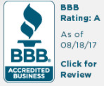 BBB accredited Havanese breeder in FL
